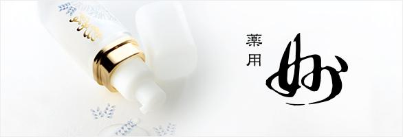 banner_brand_tae